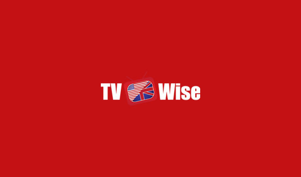 TV Wise – Emma Yap