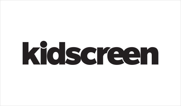 Kidscreen – Bryncoed taps new head of YA development