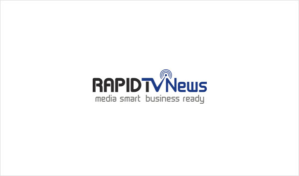 Rapid TV News – Bryncoed appoints head of young adult development