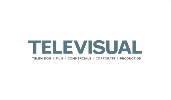 Televisual – Bryncoed hires Jonathan Wolfman as YA development head