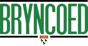 Bryncoed Productions - A prime-time and childrens TV production company