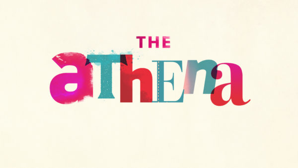 The Athena arrives on RaiGulp on Monday, January 13th at 14:35 and at 20:35